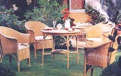 Dinning Furniture Sets
