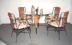 Dinning Furniture Set