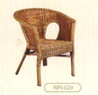 Kelek Chair Products