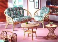Bahama Furniture Set
