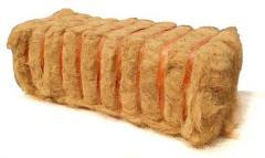 Coconut Fibre Products