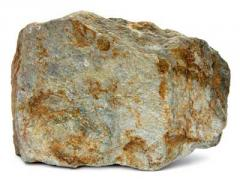 Manganese Ore Products