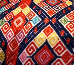 Fabric Polyester 100%