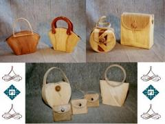Coco Fashion Handbags