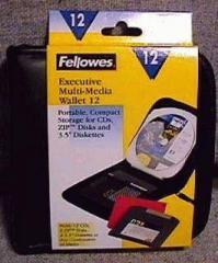 Multi Media Wallet