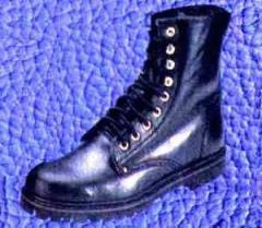 Military Shoes Products