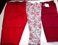 Lane Bryant Clothing