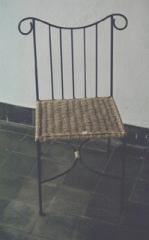 Loyd Chair Product
