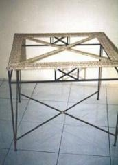 Dayak Table Product