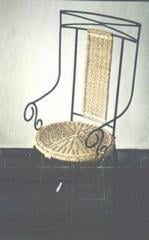 Virginia Chair Product
