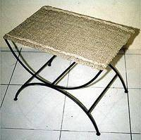 Maleno Table Product