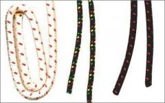 Nylon Rope Products