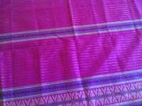 Batik silk