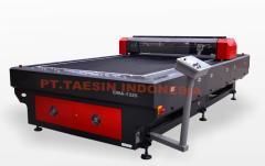Laser Cutting CMA-1325