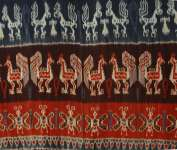 Ethnic  Sumba bundle