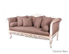 Sofa Chantal