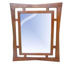 Mirror Marco Polo