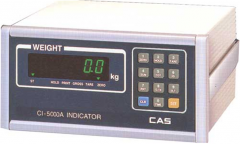Weighing Indicator Cas CI-5200A