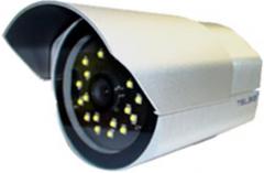 CCTV Telbiz TB-626 WED