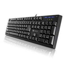 I-ROCKS KR-6260 Gaming Keyboard