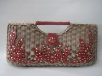Natural bag design