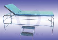Examination Bed YM - 115