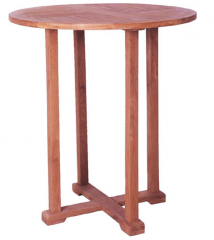 Bar Table 80 cm