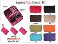 Handphone Pouch Organizer ( HPO)