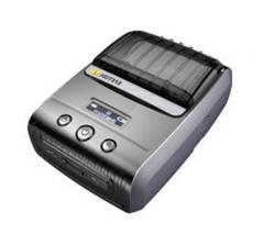 High Speed Portable Printer HDT-312