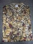 Shirt batik