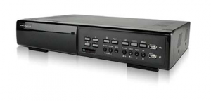 Digital Video Recorder DR 042
