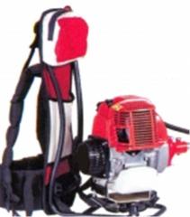 Brush Cutter BG431