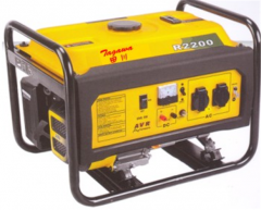 Generator R-2200