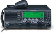 Radio Communication SSB ICOM M-710