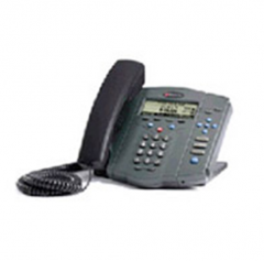 Phone IP 430
