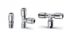 Universal Fittings Series 1000