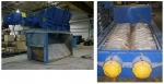 Crusher For Various Industrial Waste