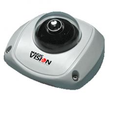 IP Camera Magic Vision