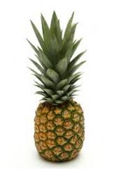 Les ananas