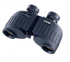 Binocular Steiner Navigator