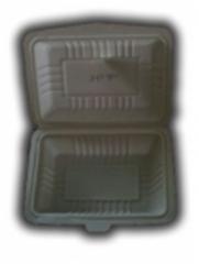 Meal Box  BEP-120