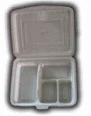 Meal Box KDP-420
