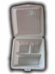 Meal Box KDB-317