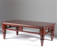 Coffee table George Smith