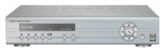 Digital Video Recorder HDF 1212