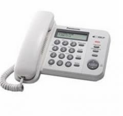 Telephone Panasonic KXTS 560