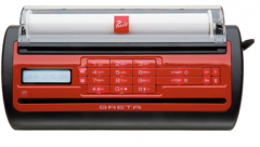 Fax 5-in-1 Greta