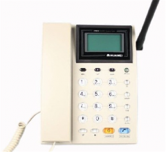 Wireless Phone Huawei ETS2288