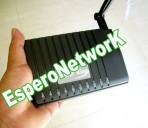 Access Point Router 2.4GHz ARGTEK