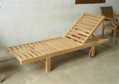 Lounger Special
